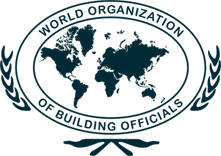 World Organization of Building Officials – WOBO logo